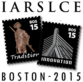 IARSLCE Final Logo 1-29-15 Cropped