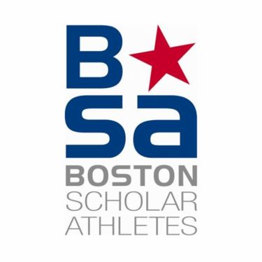 Boston Scholar Athletes