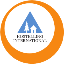 Hostelling%20International