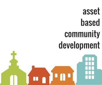assetbasedcommunitydevelopment