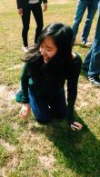 Iris Zeng