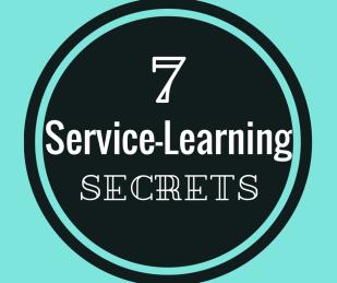 7 S-L Secrets