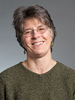 http://www.cps.neu.edu/faculty/faculty-bios/polly-attwood.php