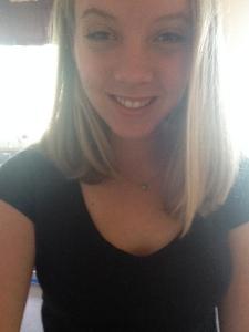 EmilyBreen