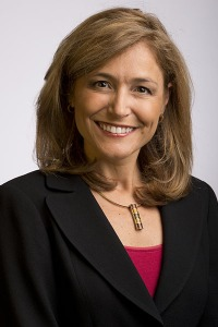 Carla Brodley