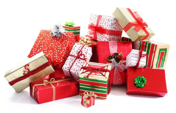 tyler-christmas